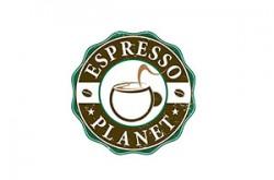 1551680925_kaparrtesprplnet_logo