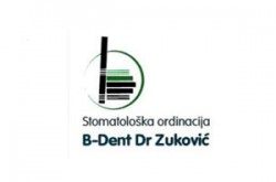 1552630455_storcijabdentzkv_logo