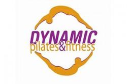 1552934164_pilfinygadymic_logo