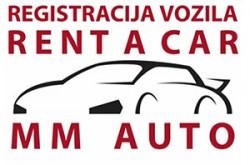 1553623082_rentcamautnopa_logo