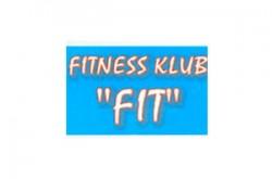 1553954176_ftnesklfitzemnbg_logo