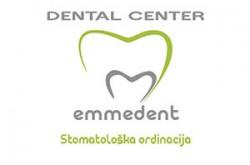 1554310745_stordincemment_logo