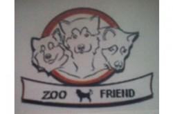 1555306362_kovckuckljubizf_logo