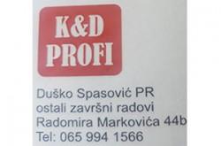 1556213021_zvrsnrgradjkdp_logo