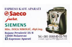 1556280479_sisproespsaprpoz_logo