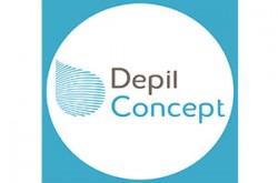 1556369476_kozcdepilconcb_logo