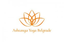 1556372963_ashanyogbegg_logo