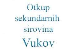1557119387_okseknisvukv_logo