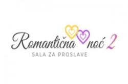 1557120006_svcsproslvromtn_logo