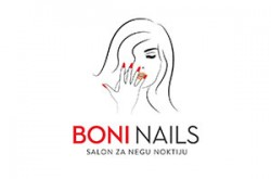 1557120713_salleboninails_logo