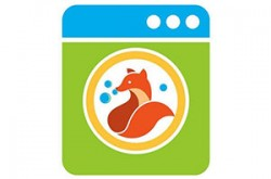 1557247647_heskcicpervlisica_logo