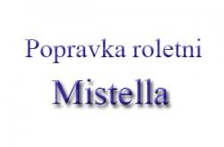 1557248220_poprvrolmistlbgd_logo