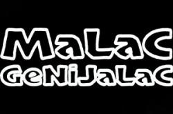 1558200732_skmaritmmgenp_logo