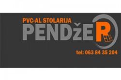 1558369645_pvastolrpendzr_logo