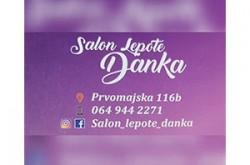 1558503857_sslepdankazemn_logo