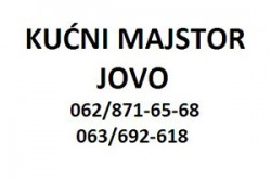 1558590303_kucnmajstjovoob_logo
