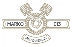 1558674998_asevmarkopanvo_logo