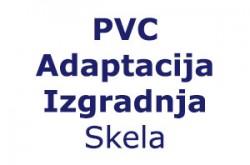1558675555_pvcizgrnjskelobr_logo