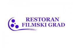 1559020585_rstornfilskgrabgd_logo