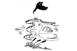 1559281488_odgjvegpagulab_logo