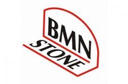 1559320885_BMN_logo