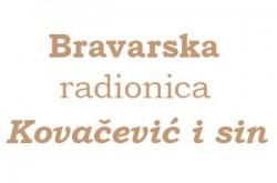 1559539642_braskarkovacsink_logo