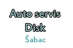 1559836764_aoservdiskksab_logo
