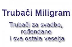 1559839121_trubacorksmiligr_logo
