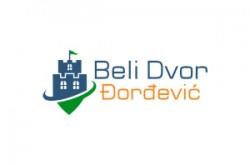 1560144470_dmmbelidvorb_logo