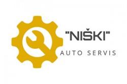 1560231042_aaservissniskibg_logo