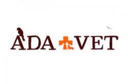 1560356157_vvambuladavettb_logo