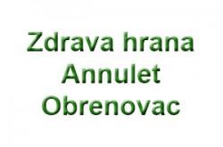 1560403610_zdrhannuletobrn_logo