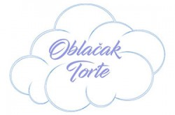 1560604621_ttortoblackvrs_logo