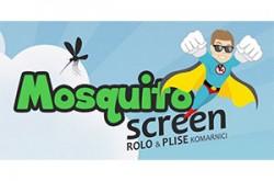 1560749148_rolookomrnicsrb_logo