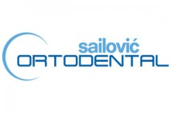 1560962286_ortdentsnimzubk_logo