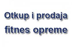 1561047977_otkprodfitnsop_logo