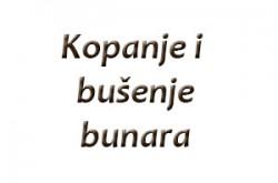 1561048511_kpanjeibusbunara_logo