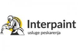 1561204704_peskrinterpan_logo