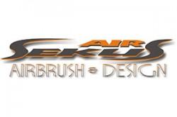 1561354415_airbrusarseknos_logo