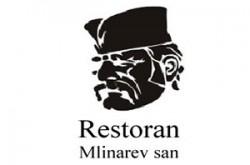 1561395404_sobberstmlinsan_logo