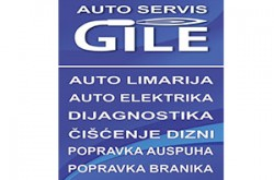 1561478811_aservigileresnb_logo