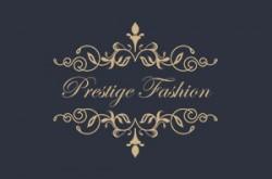 1561527982_sonvencpresgefao_logo