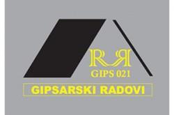 1561743588_zavrgipsradnovsa_logo