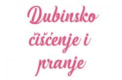 1561796564_dubskciscpranjnp_logo