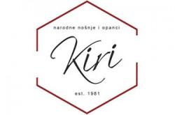 1562045776_iizrdnarodnosnjbg_logo