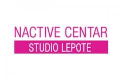 1562403564_kozsallonactivcnt_logo