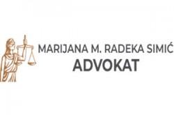1562563651_advomarnaradsim_logo