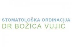 1562564310_sttmatordbozicvb_logo
