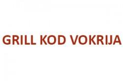 1562689152_grlkvokrijakovin_logo
