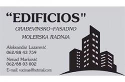 1562738240_grdjradedifcko_logo